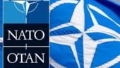 Seful NATO denunta cresterea influentei Rusiei in regiune si interventii in politica statelor