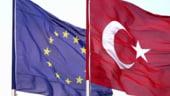 """Raport CE privind extinderea: O """"mare dezamagire"""" pentru Turcia"""