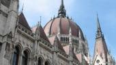 Ungaria creste taxele