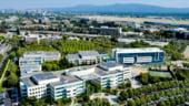 Strainii promit investitii de peste 2 miliarde de euro in Romania