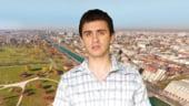 Jurnalistul de ieri, afaceristul de azi: Un tanar propune un laborator online de raspunsuri pentru IMM-uri Video
