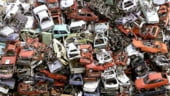Programele Rabla si Casa Verde ar putea fi blocate in 2012