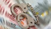 Perchezitii in Capitala, la persoane suspectate de evaziune fiscala de peste 750.000 de euro