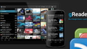 Top aplicatii Android de citit stiri