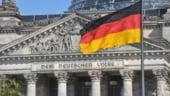 Increderea afaceristilor germani in economie, la maximul ultimelor 16 luni