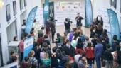 28 de echipe se alatura programului de accelerare Innovation Labs 2020 din Bucuresti