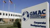 GMAC a primit 7,5 miliarde dolari pentru acordarea de imprumuturi pentru Chrysler