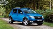 Vanzarile de autoturisme Dacia au crescut cu 6,1%, in iulie, in Franta