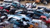 """Rabla"" a vandut doar 35% dintre masinile disponibile"