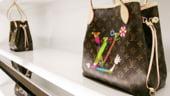 Vanzarile producatorilor de lux in China pot fi afectate de maturizarea pietei