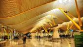Spania ingheata privatizarea aeroporturilor sale