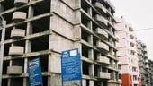 23.800 de autorizatii de construire de cladiri au fost eliberate in S1