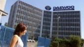 AVAS are unda verde pentru privatizarea Automobile Craiova de la Comisia Europeana