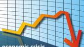 Presa internationala: Guvernul roman, ultima victima a crizei din Europa