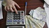 Concurenta intre firme de 7 la 1 pentru ajutorul de minimis din acest an