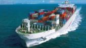 Comisia Europeana ar putea sesiza Curtea de Justitie a UE privind transporturile navale din Romania