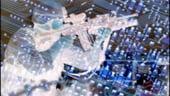 Atac cibernetic masiv. 10 milioane de olandezi nu si-au mai putut folosi semnatura electronica