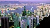 De ce este Hong Kong liderul de necontestat al globalizarii
