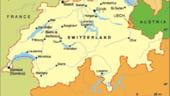 Elvetia si Germania ar putea ajunge la un conflict diplomatic pe tema paradisurilor fiscale