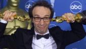 Oscar 2013: Cu ce ne-au socat pana acum vedetele de la Hollywood?