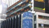 Morgan Stanley, vinovat pentru scaderea actiunilor Facebook?