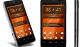Orange Smartphone Tester: Clientii si bloggerii pot incerca cele mai noi gadgeturi