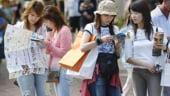 Chinezii, cei mai doriti turisti: Parisul si Berlinul vor sa faciliteze obtinerea vizelor