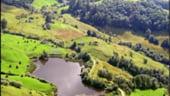 NPSZABADSG: Investitia de la Rosia Montana ar putea fi amanata cu zece ani