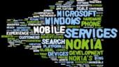 Nokia domina piata dispozitivelor care ruleaza Windows Phone