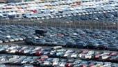 Blogurile, cautate de companiile auto