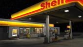Profitul Shell a avansat cu 57% in T1