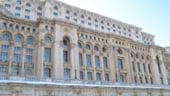 PMP a depus peste 3.300 de amendamente la Bugetul pe 2018