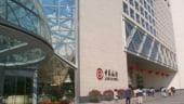 FMI, catre China: Reformele nu sunt de ajuns, rezolvati problema supra-indatorarii