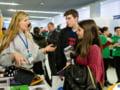 Cel mai mare eveniment educational din Europa de Sud si de Est ajunge in weekend in Bucuresti