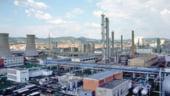 Oltchim: Contractele de achizitii publice, la control