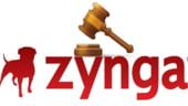 Actiunile Zynga propulsate cu 26% de IPO-ul Facebook