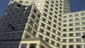 Credit Suisse este probabil sa nu inregistreze profit in primul trimestru din 2008