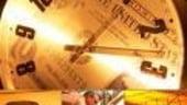 FED injecteaza masiv lichiditati pentru salvarea gigantilor financiari
