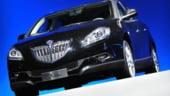 AutoItalia lanseaza in Romania Lancia Delta