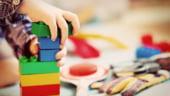 Cadourile pentru copii ar putea duce piata de profil aproape de pragul de un miliard de lei