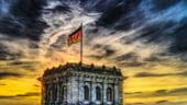 Cadere istorica a exporturilor Germaniei in martie
