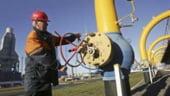 Ucraina saboteaza tranzitul de gaz spre Europa, conflictul cu Gazprom nu s-a terminat