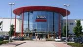 Kika se muta langa Ikea in Bucuresti