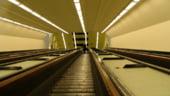 Constructorul pasajului subteran de la Baneasa mai cere cinci milioane de lei pentru lucrari