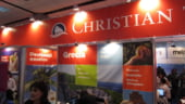 Christian Tour pune bazele celui mai mare grup din turism de pe piata locala