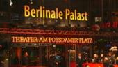 Ce filme au castigat premiile Festivalului de Film de la Berlin