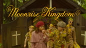 """Moonrise Kingdom"" va deschide Festivalul de la Cannes 2012"