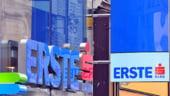 Erste: Romania are libertate in cazul cresterii randamentelor obligatiunilor