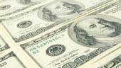 Cea mai mare banca din Canada, acuzata in SUA de o frauda de proportii