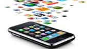Cele mai importante aplicatii noi de la iPhone